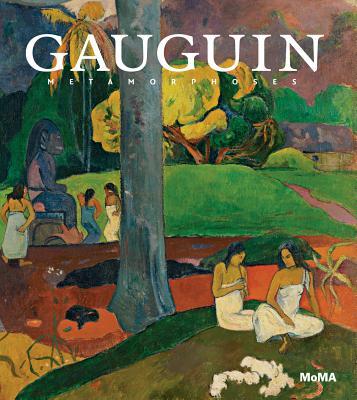 Gauguin By Gauguin, Paul (CON)/ Figura, Starr (EDT)/ Childs, Elizabeth/ Foster, Hal